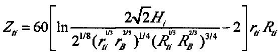 Figure 00000032