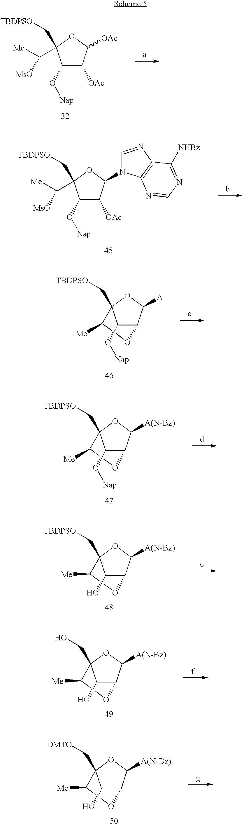 Figure US20090012281A1-20090108-C00027