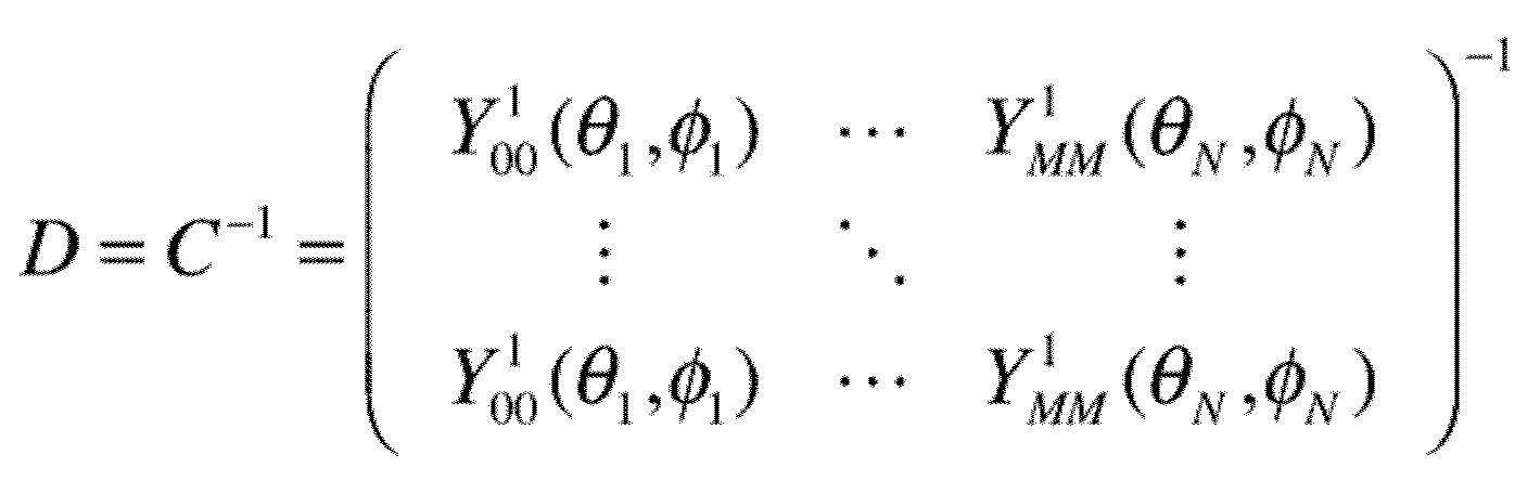 Figure PCTKR2017000633-appb-M000008