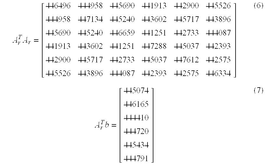 Figure US20030108252A1-20030612-M00003