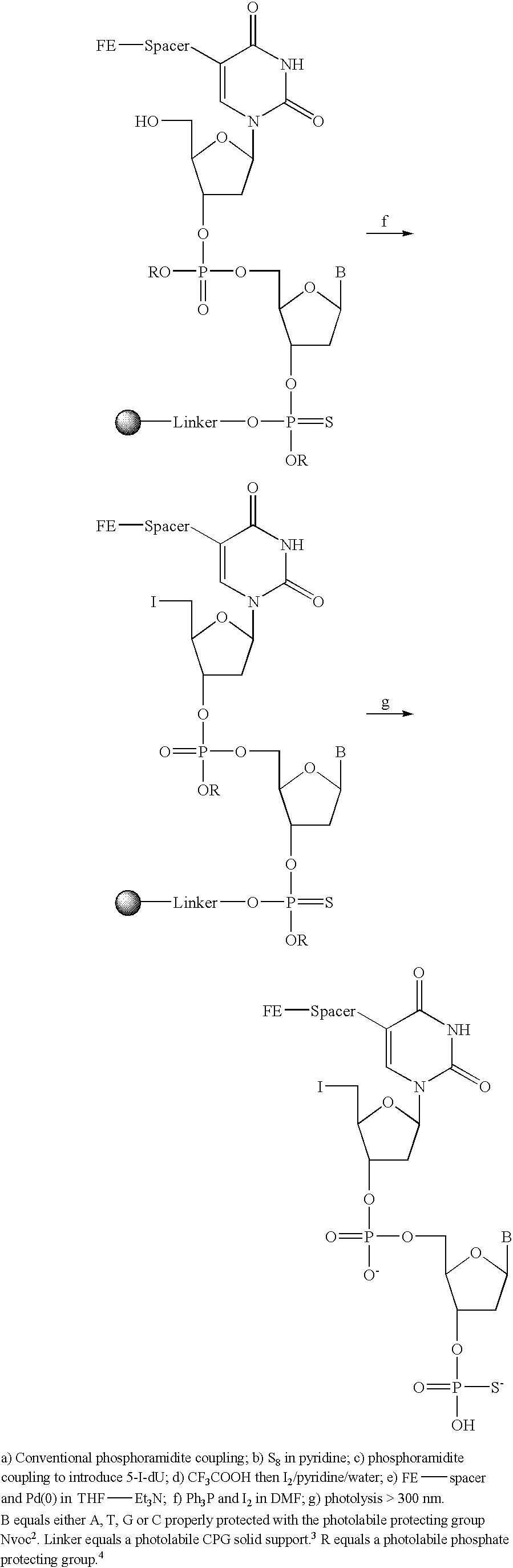 Figure US07727713-20100601-C00172