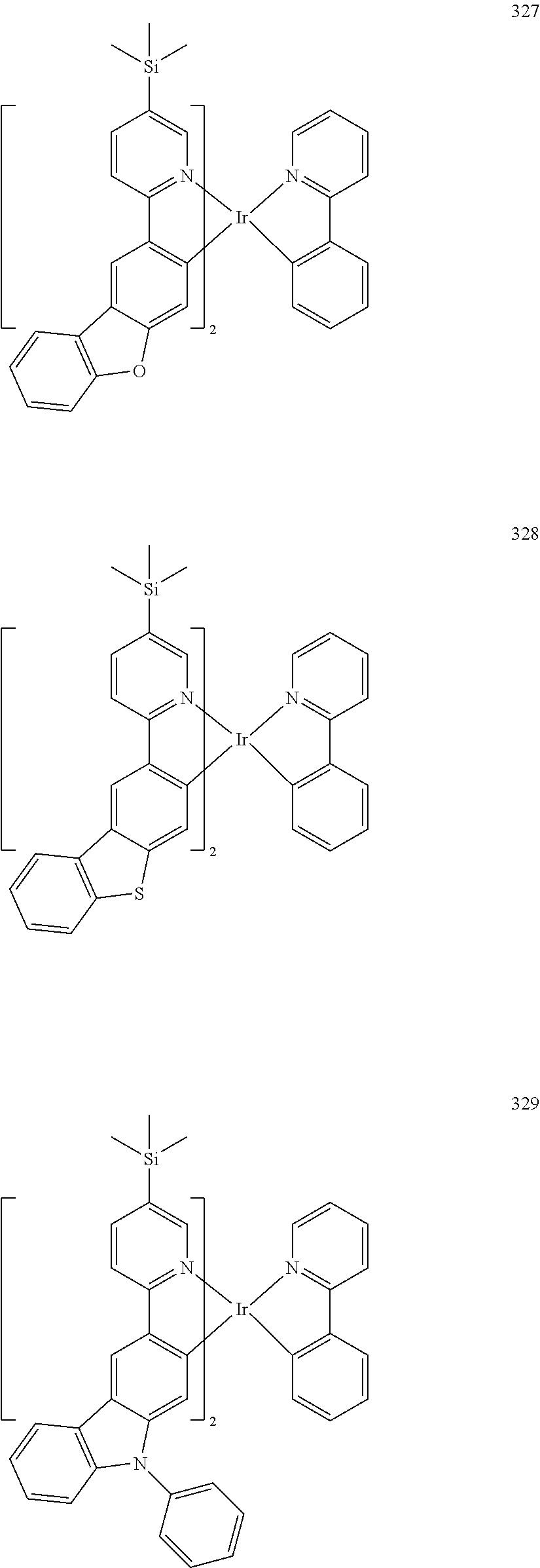 Figure US20160155962A1-20160602-C00161