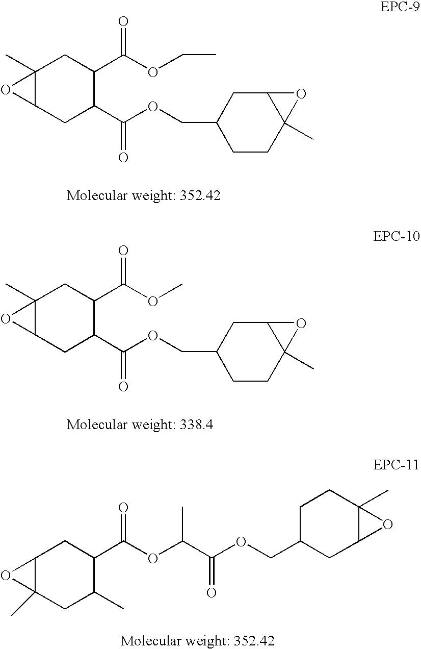 Figure US20050196697A1-20050908-C00012