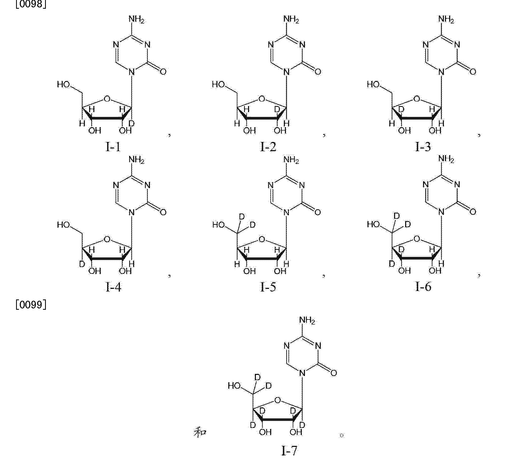 Figure CN103338753AD00212