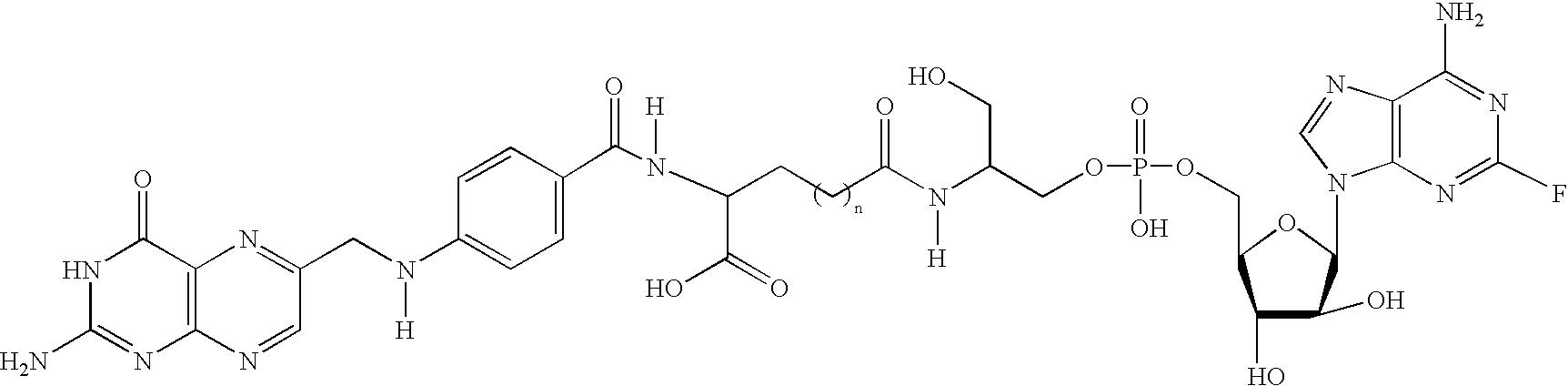 Figure US20030104985A1-20030605-C00076