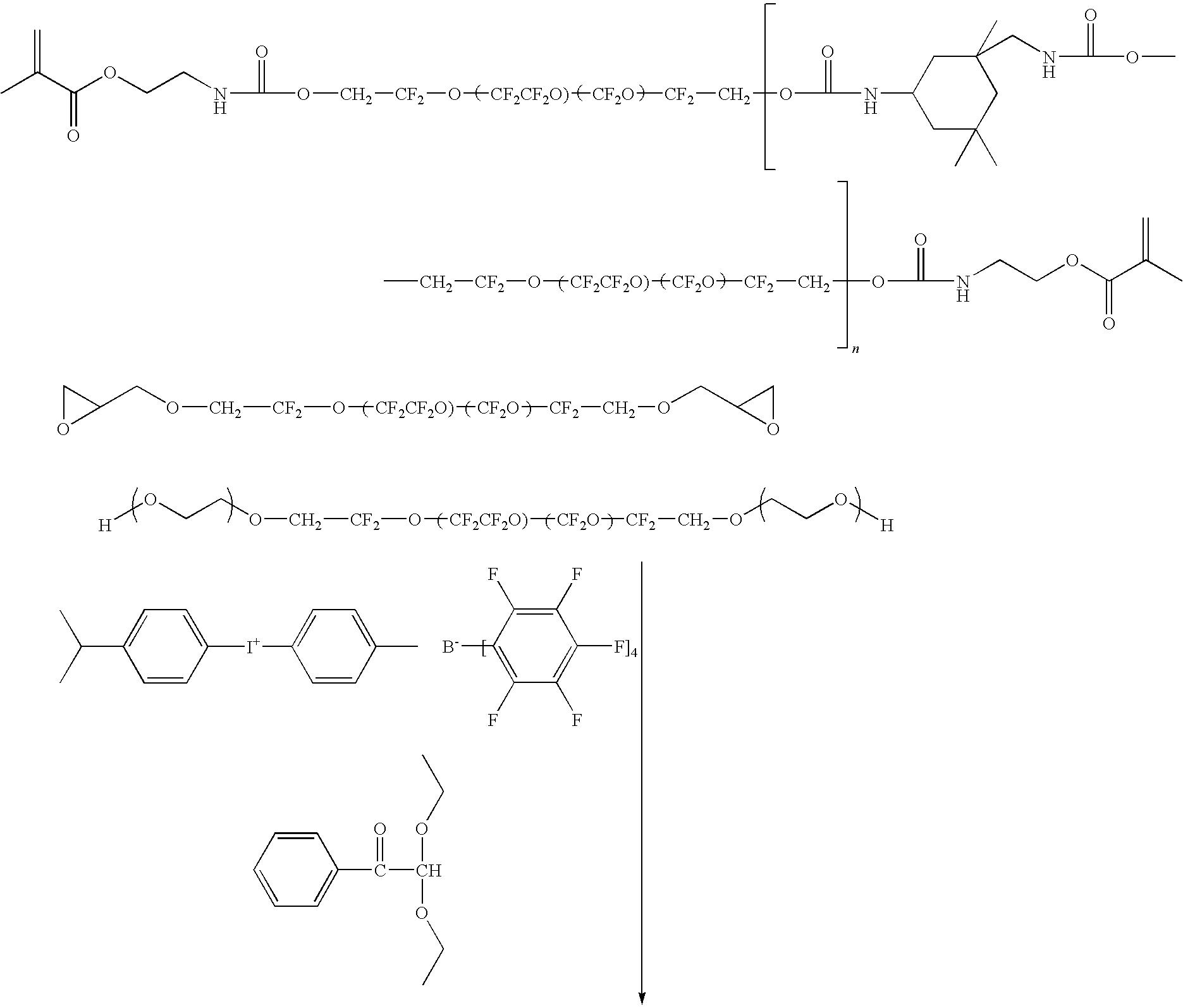 Figure US08944804-20150203-C00040