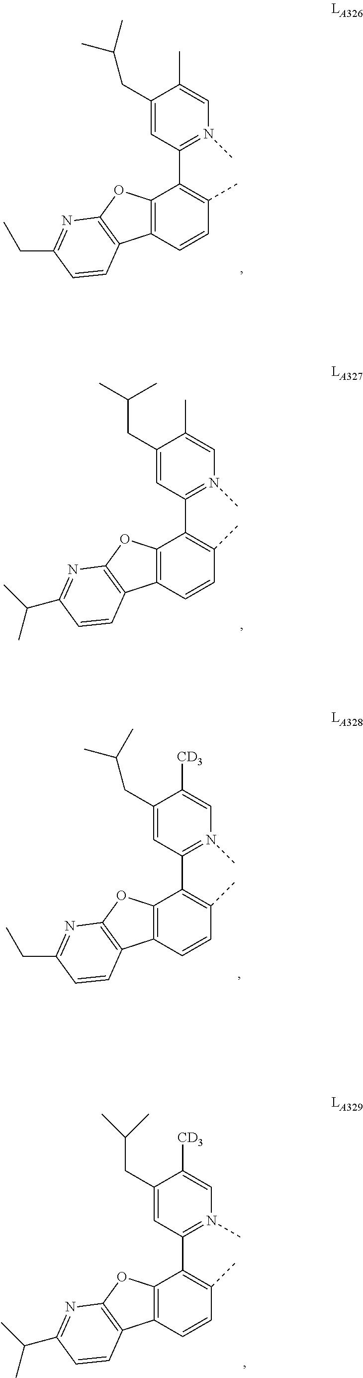 Figure US20160049599A1-20160218-C00086