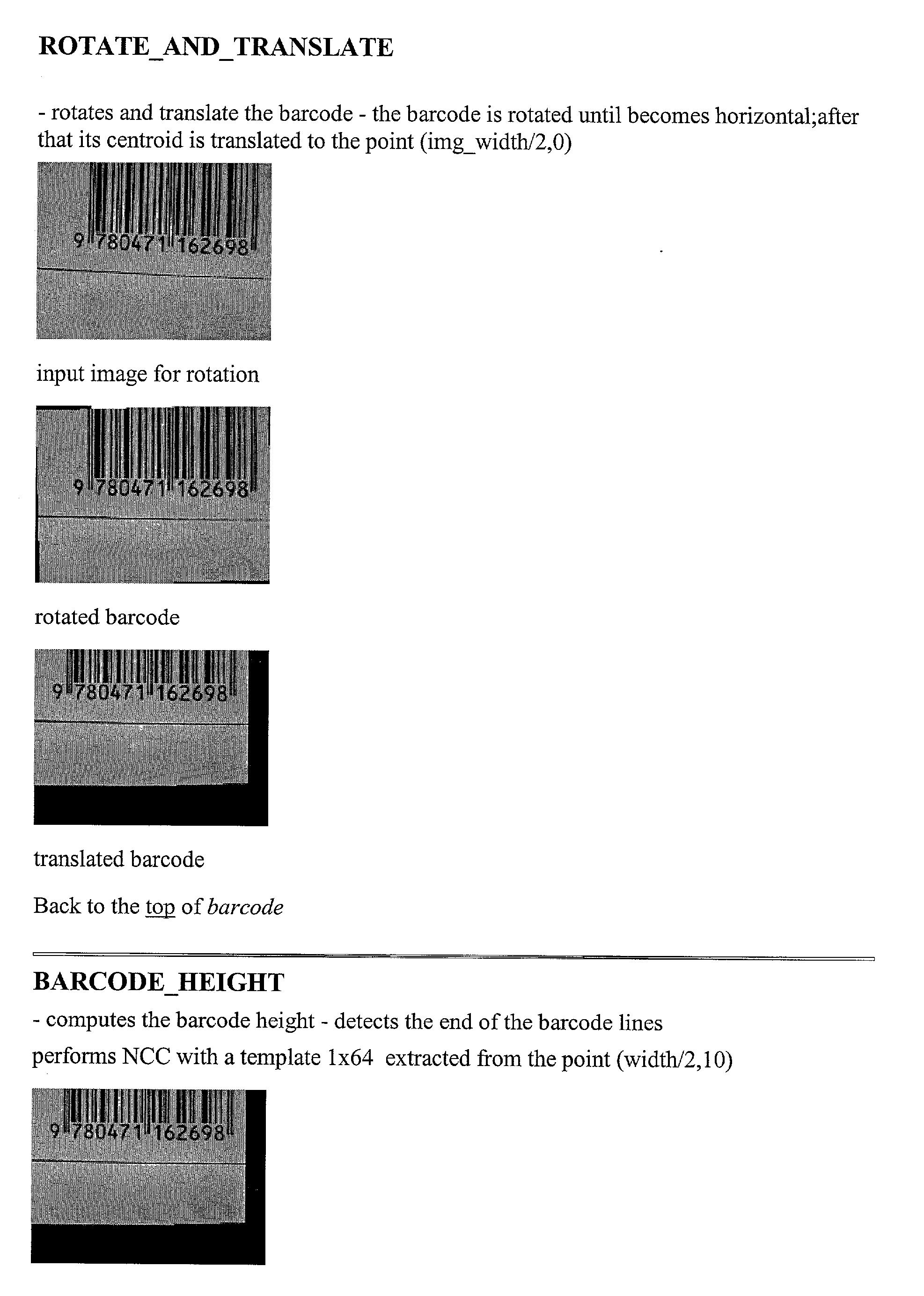 Figure US20020102966A1-20020801-P00010