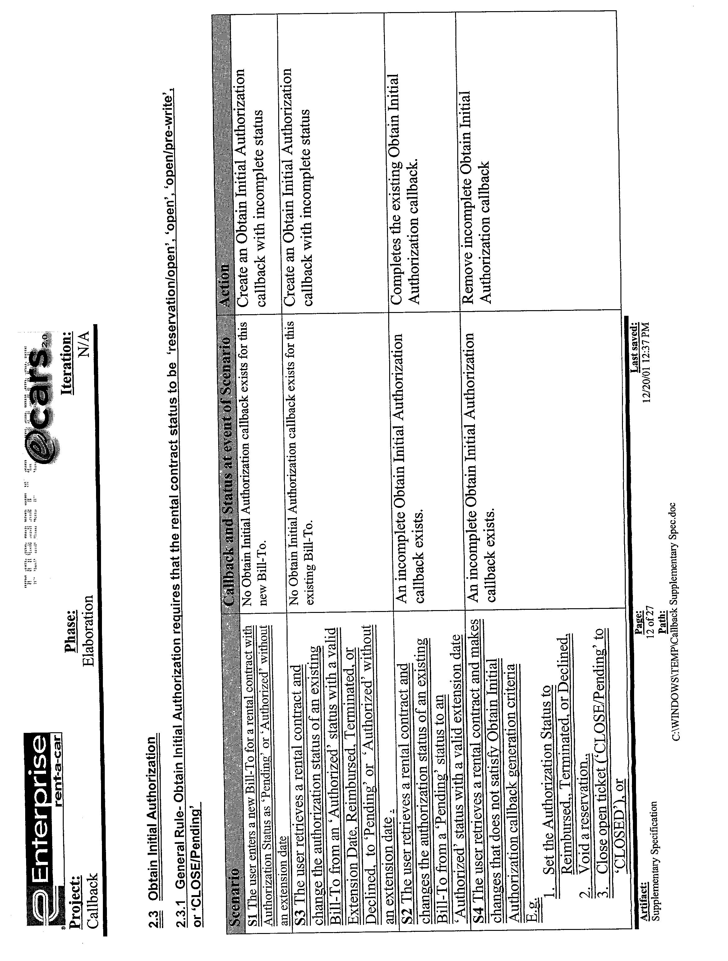 Figure US20030125992A1-20030703-P02123