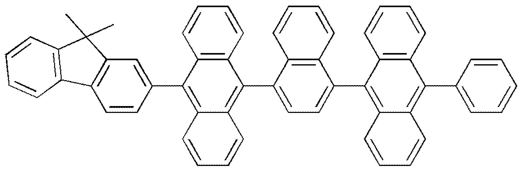Figure 112007087103673-pat00662