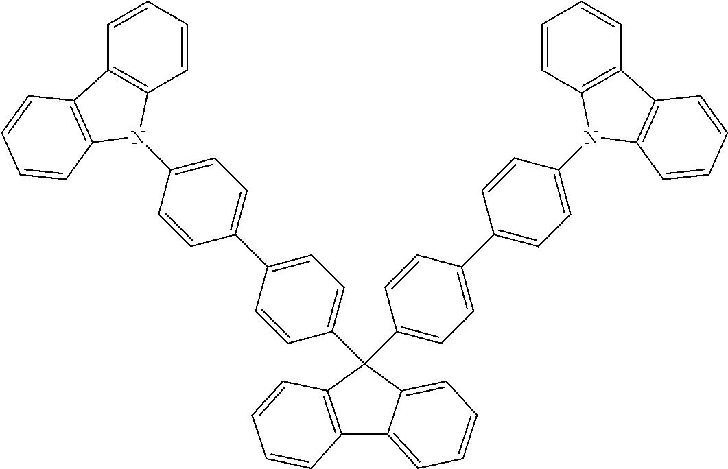 Figure US09978958-20180522-C00101