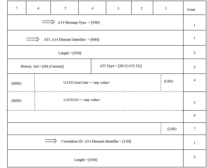 Figure US20060062180A1-20060323-C00009