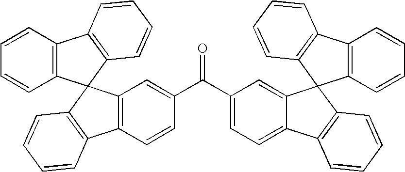 Figure US20100270916A1-20101028-C00067