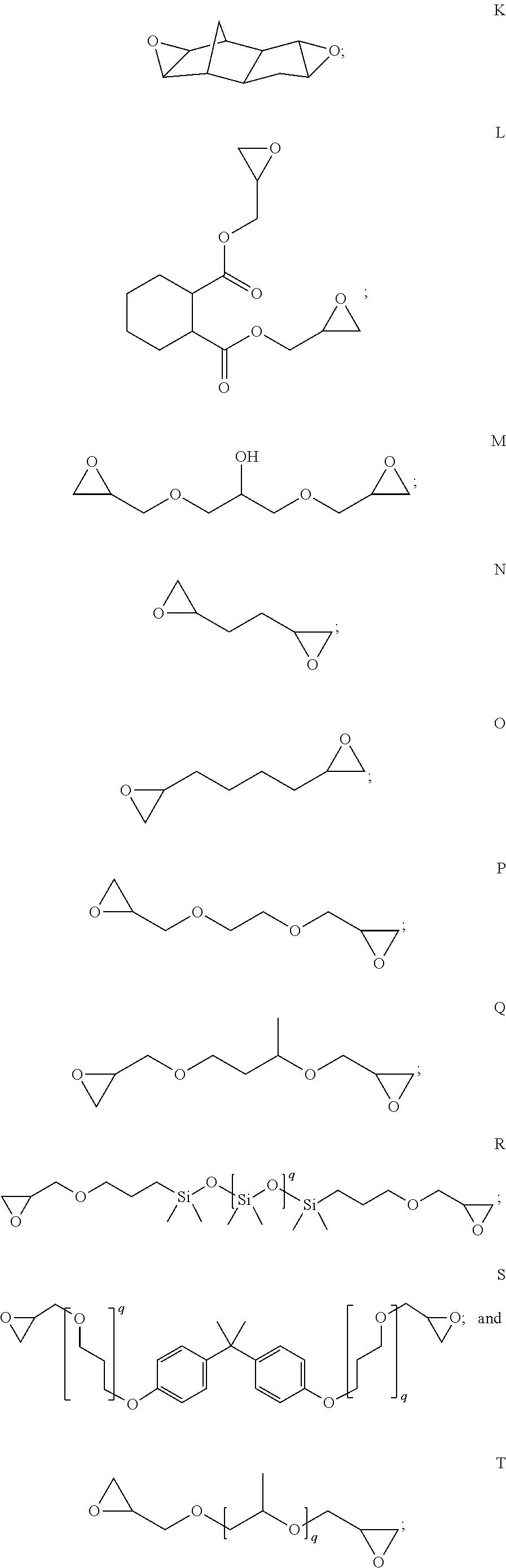 Figure US09193827-20151124-C00032