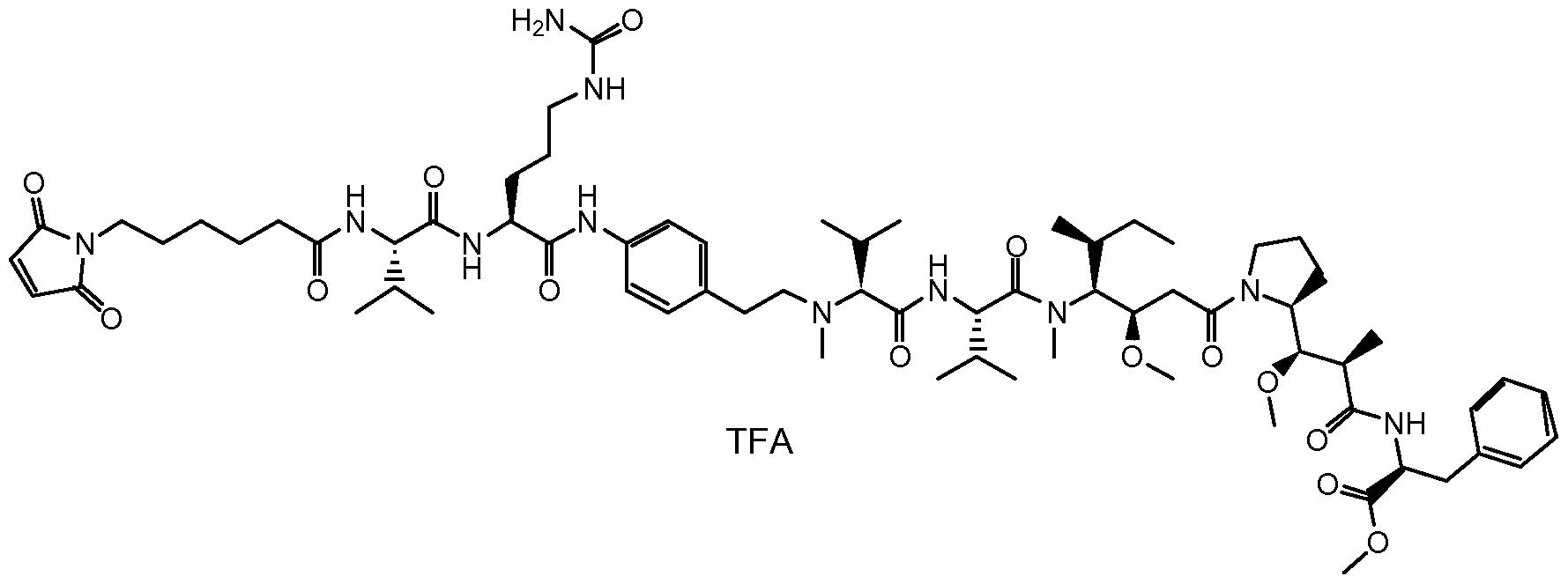 Figure imgf000173_0001