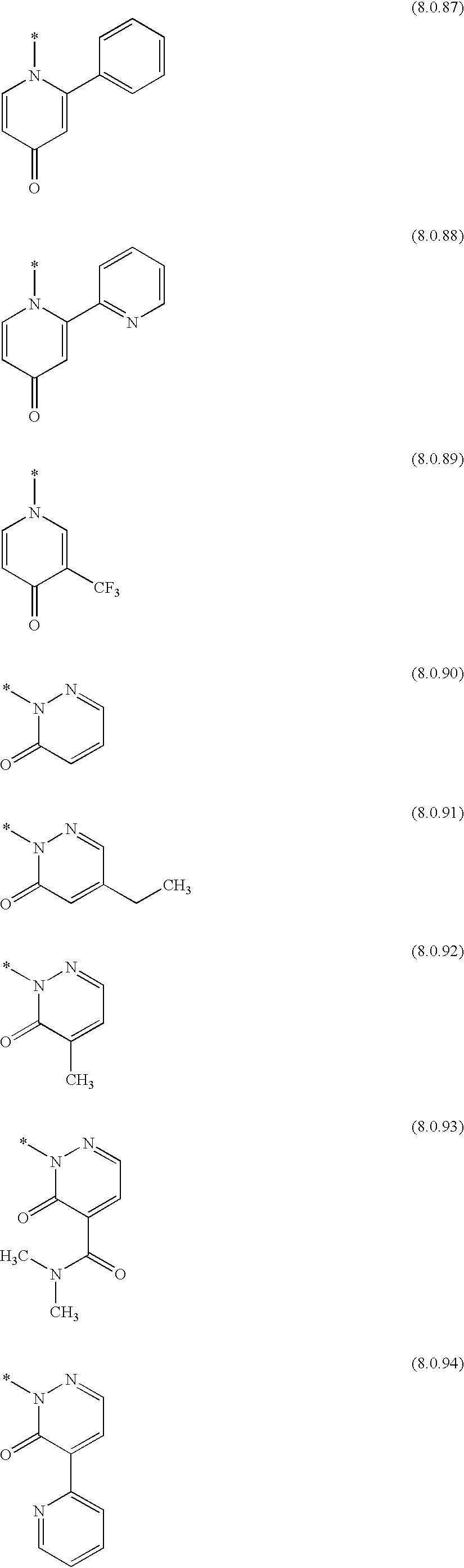 Figure US20030186974A1-20031002-C00214