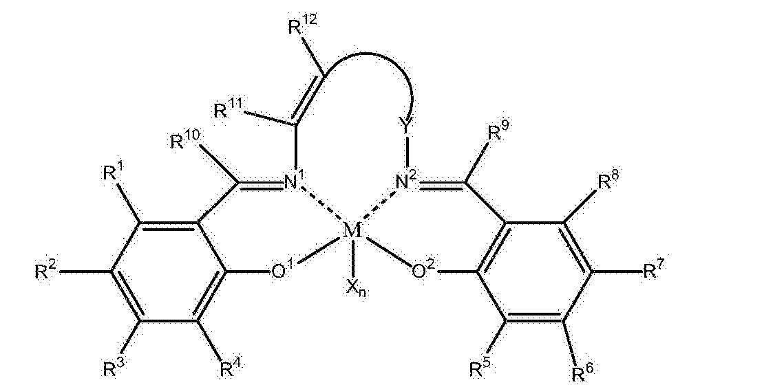 Figure CN105142777BD00192