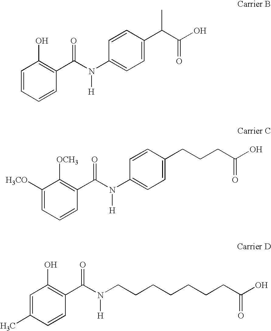 Figure US06440929-20020827-C00005