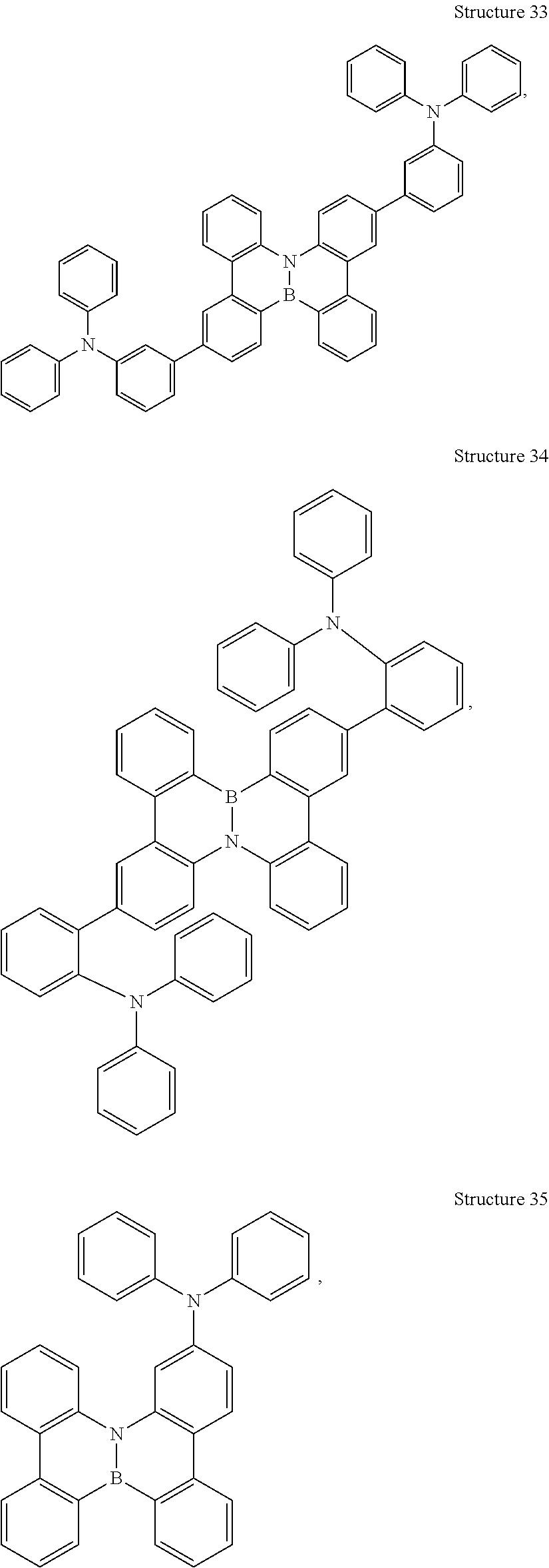 Figure US09871212-20180116-C00093