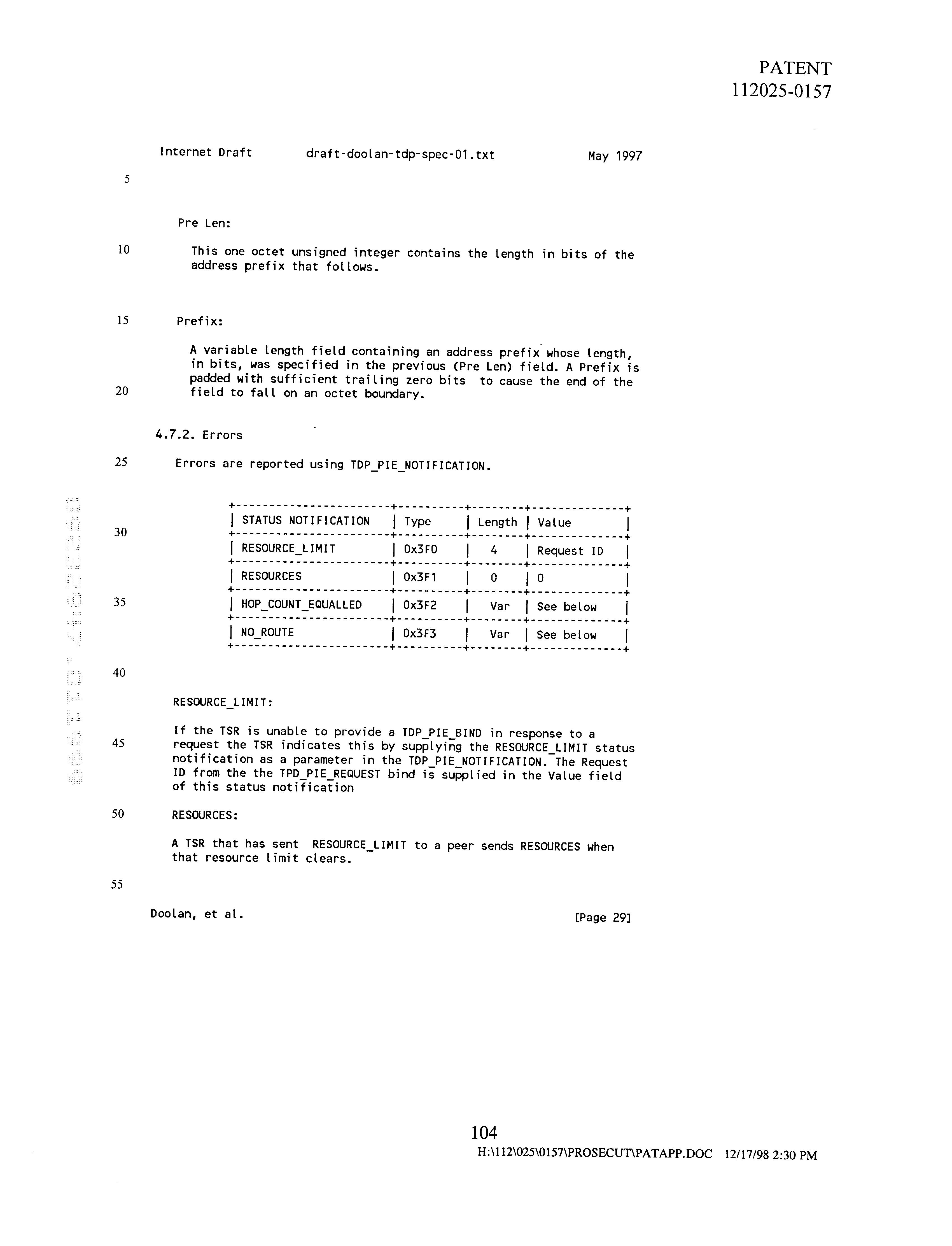 Figure US06463061-20021008-P00048