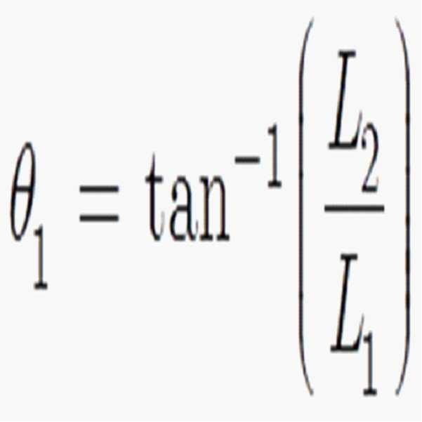 Figure 112011084138954-pat00001