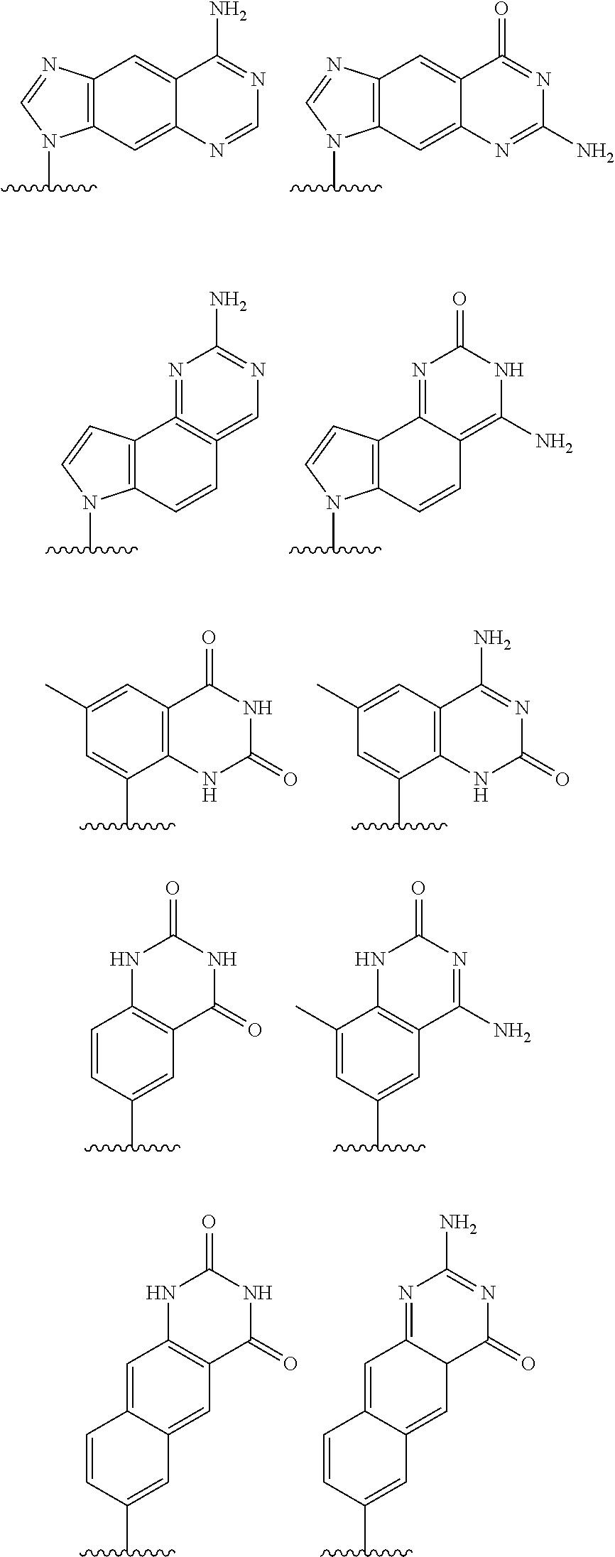 Figure US10280192-20190507-C00038