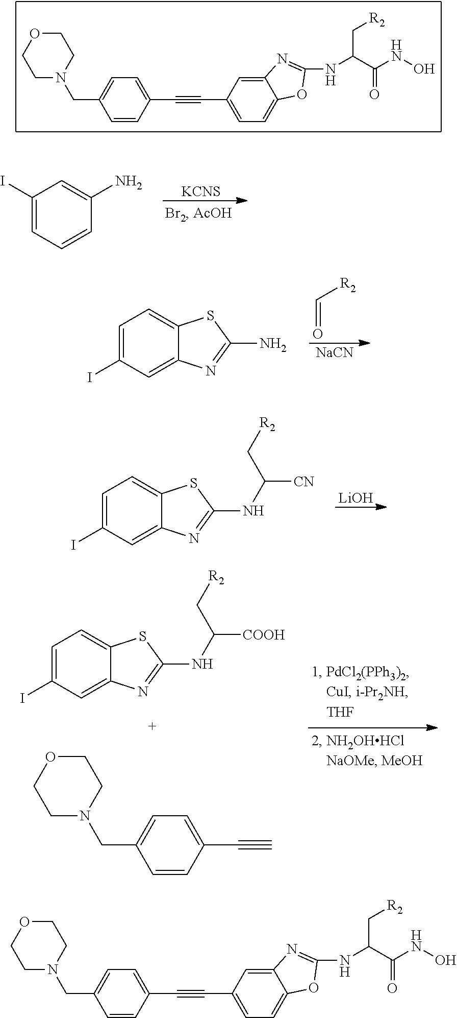 Figure US09617256-20170411-C00121