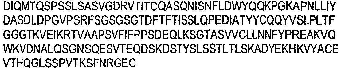 Figure imgb0035