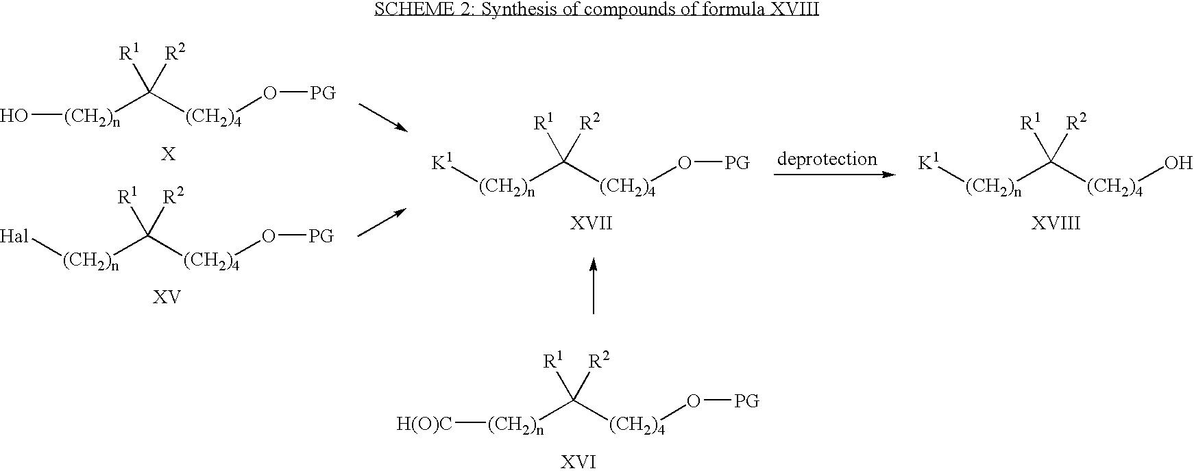 Figure US07192940-20070320-C00350