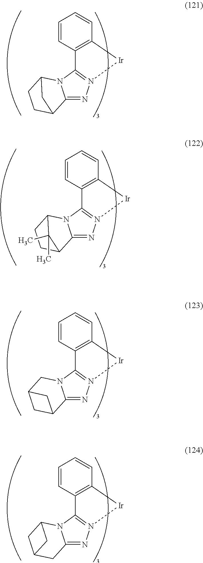 Figure US09741946-20170822-C00014