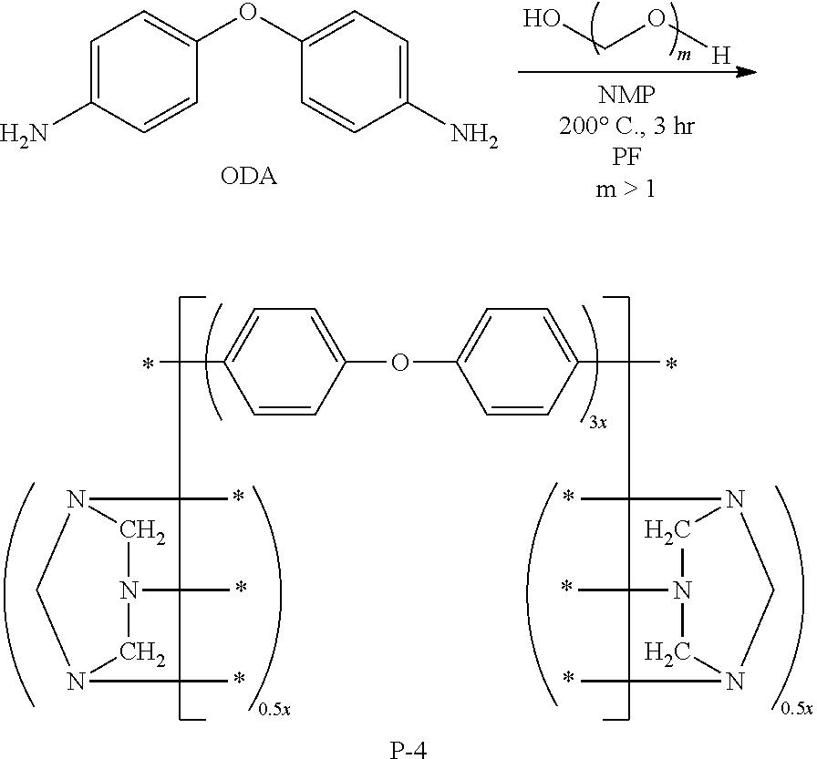 Figure US09599560-20170321-C00025