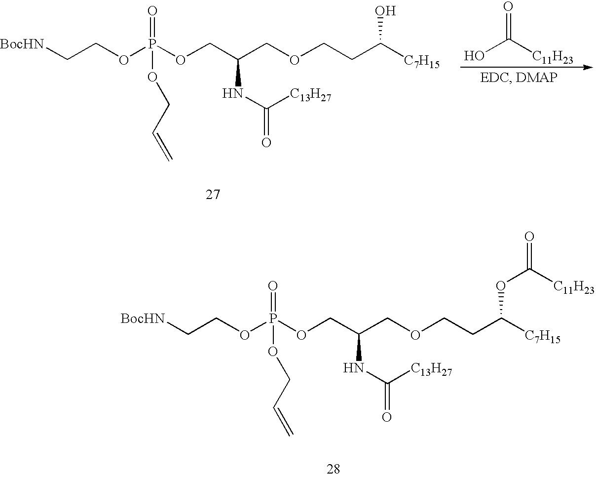 Figure US07833993-20101116-C00024