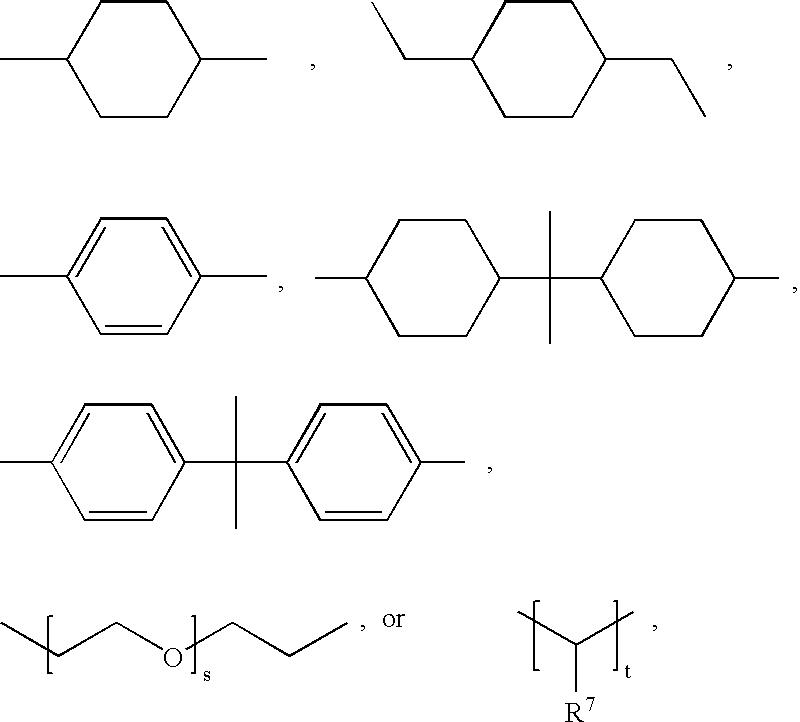 Figure US06790458-20040914-C00018