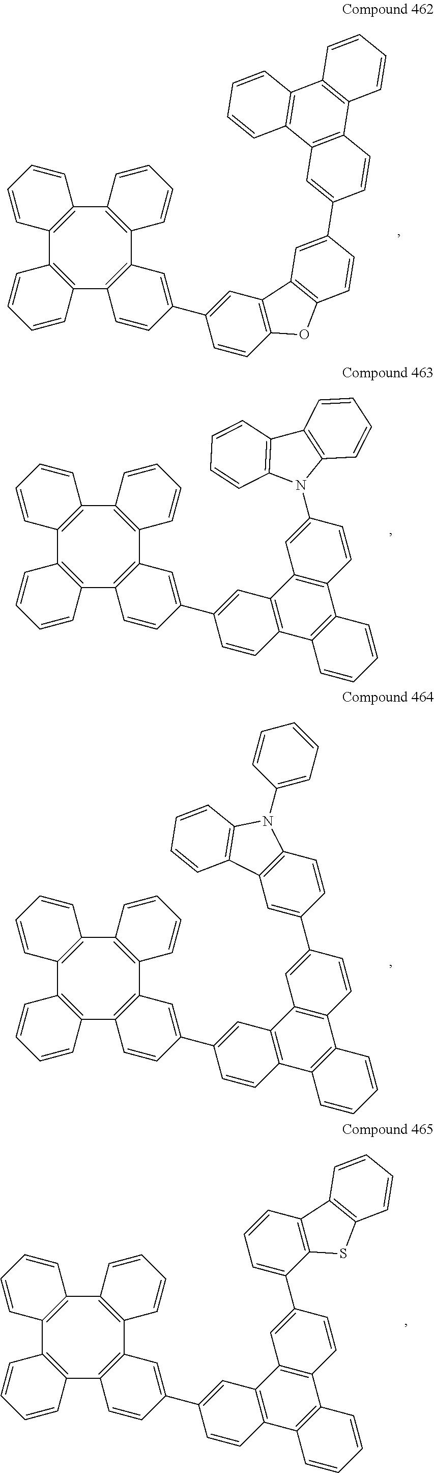 Figure US10256411-20190409-C00130