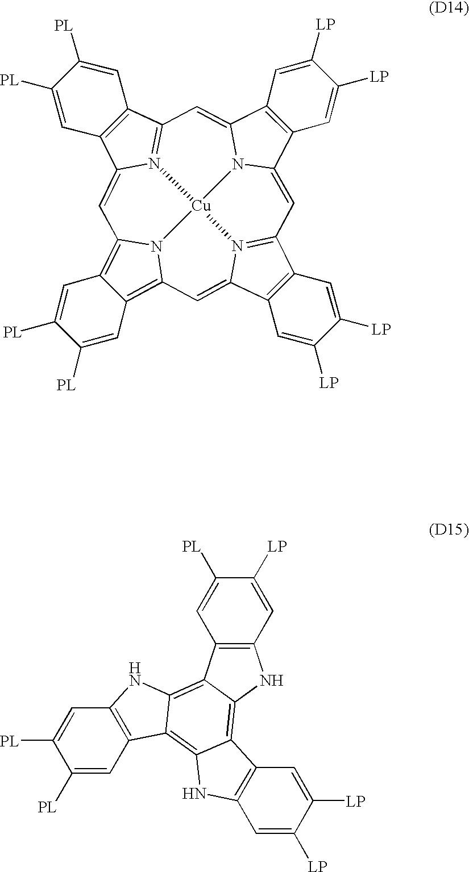 Figure US07084944-20060801-C00013