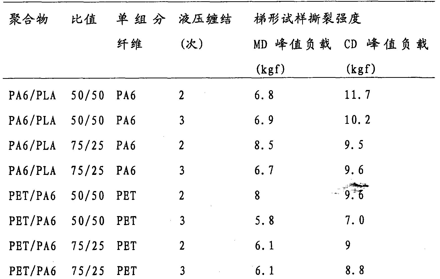 Figure CN101939469BD00221