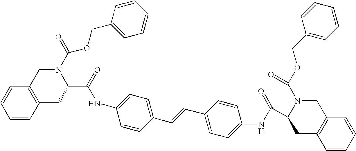 Figure US08143288-20120327-C00023