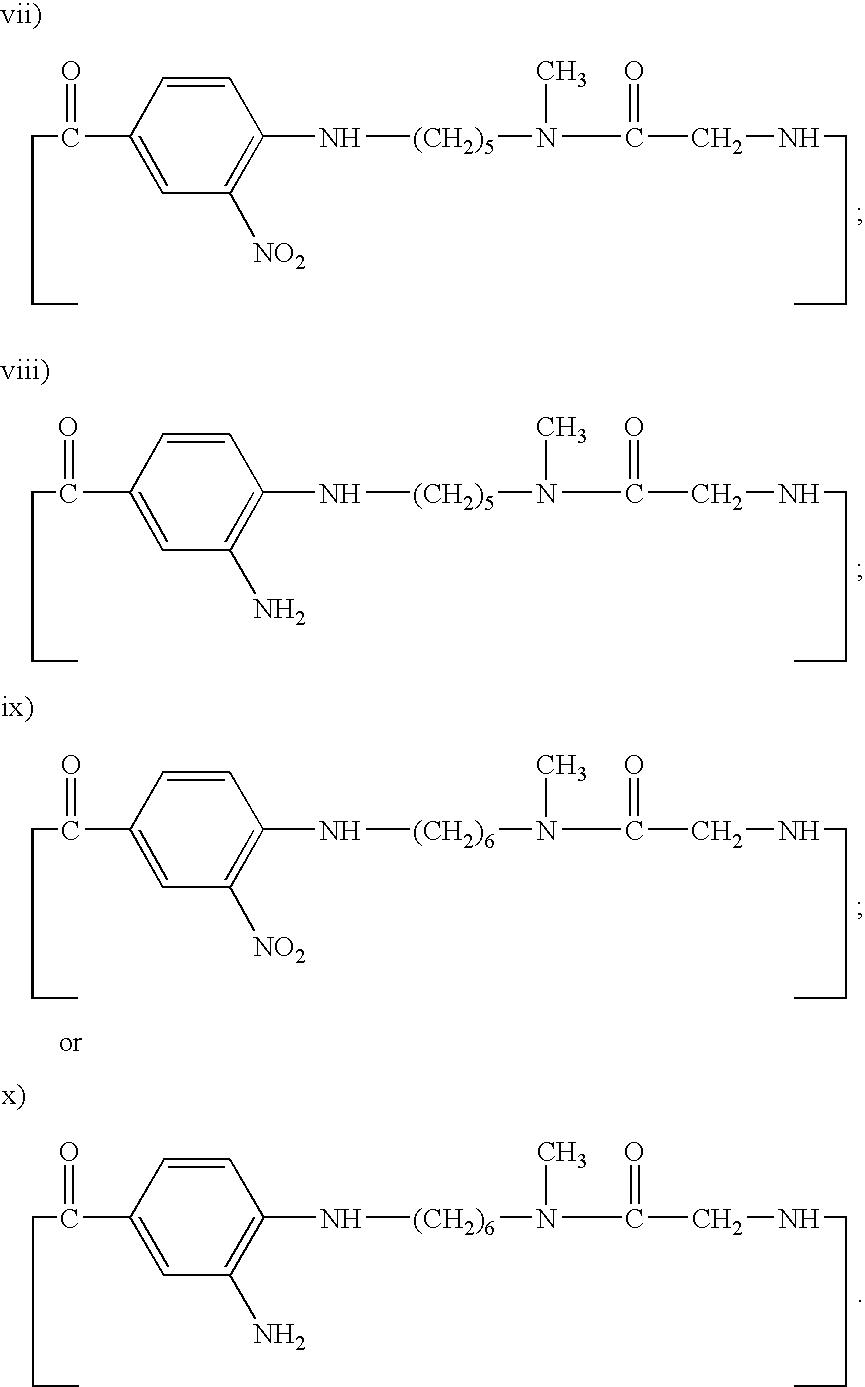 Figure US06951916-20051004-C00061