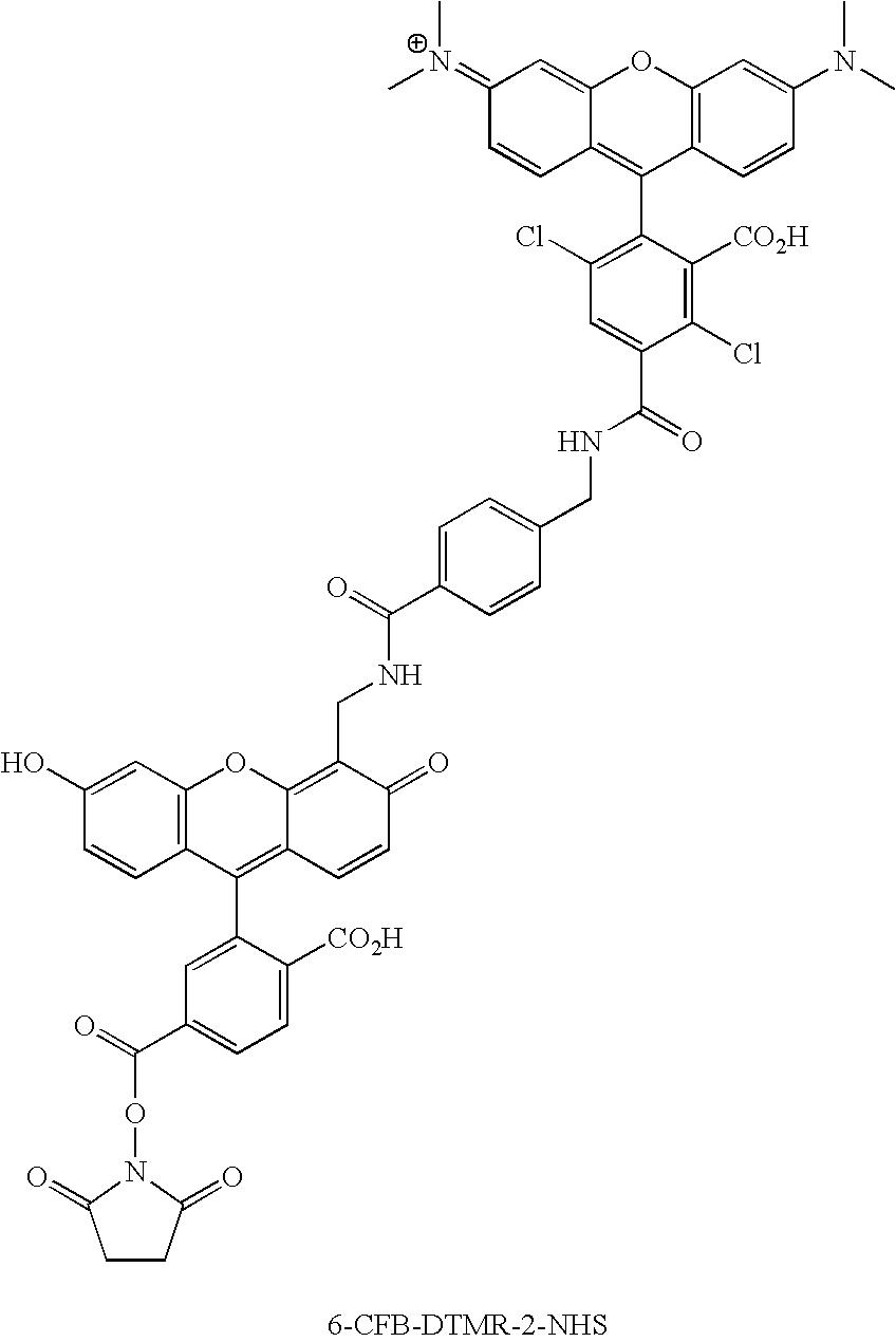 Figure US07423140-20080909-C00121