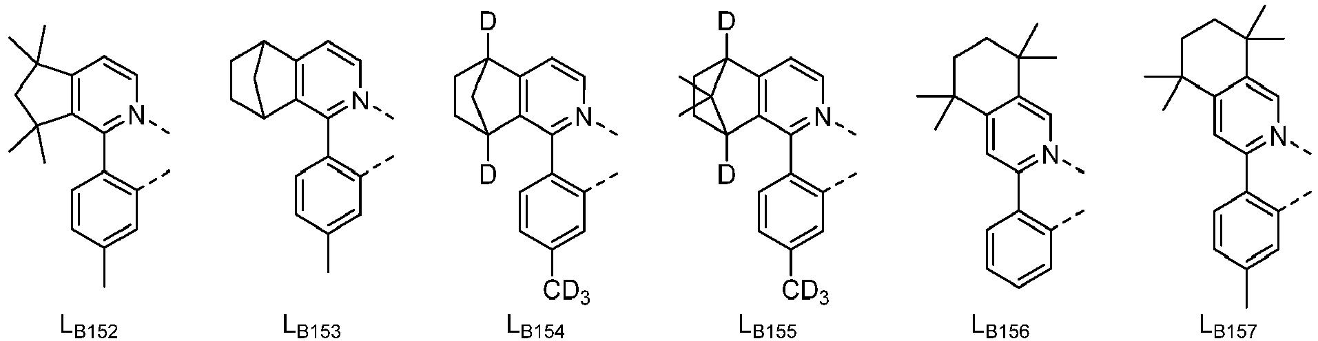 Figure imgb0401