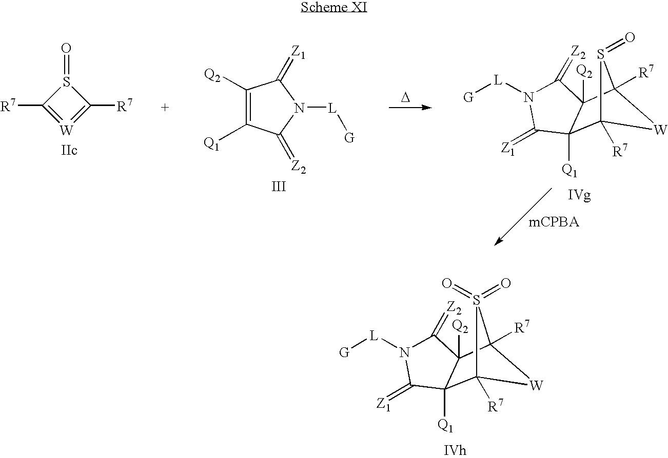 Figure US07141578-20061128-C00015
