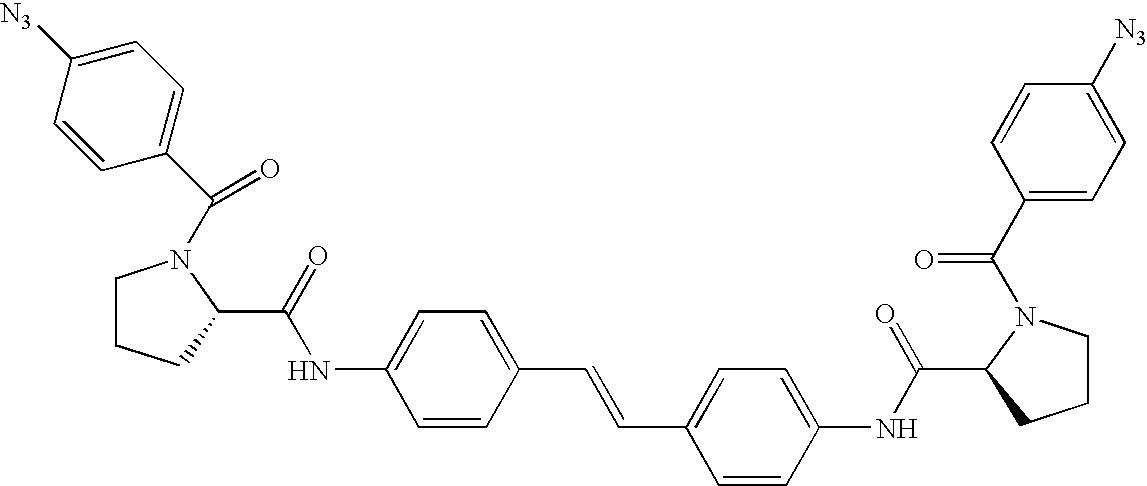 Figure US08143288-20120327-C00074
