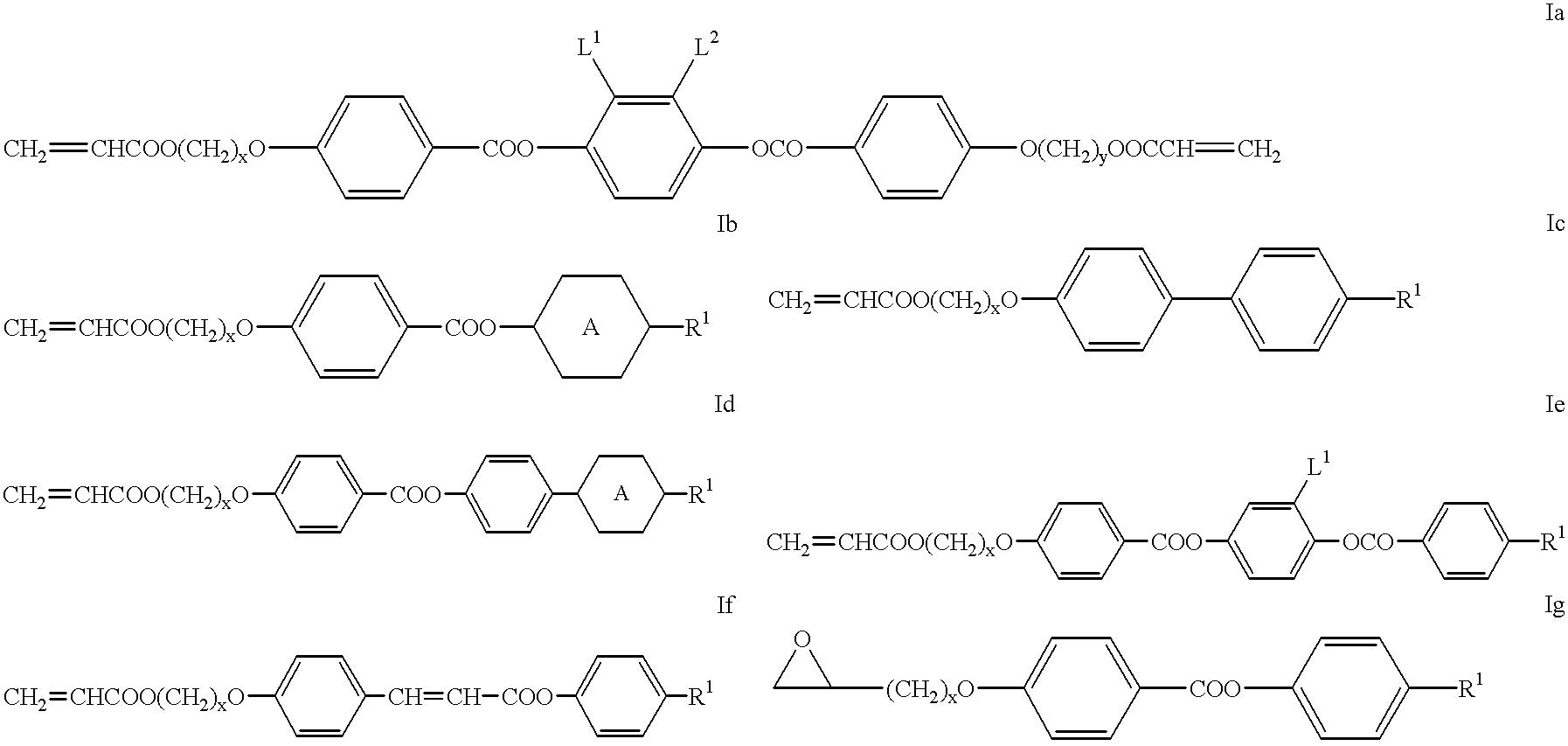 Figure US06379758-20020430-C00006