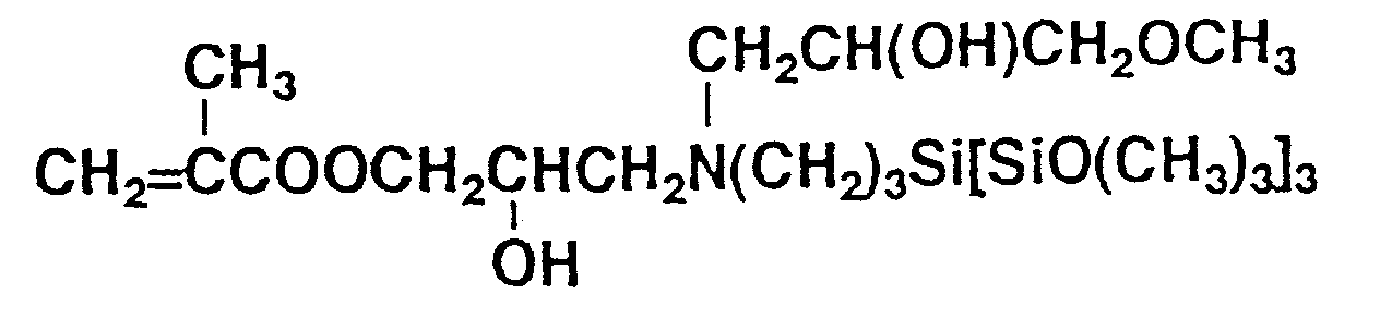 Figure 00100006
