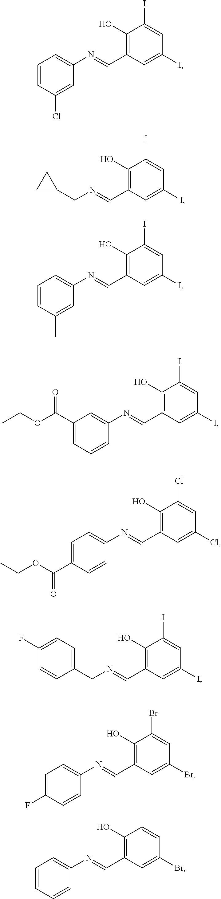 Figure US09241942-20160126-C00153