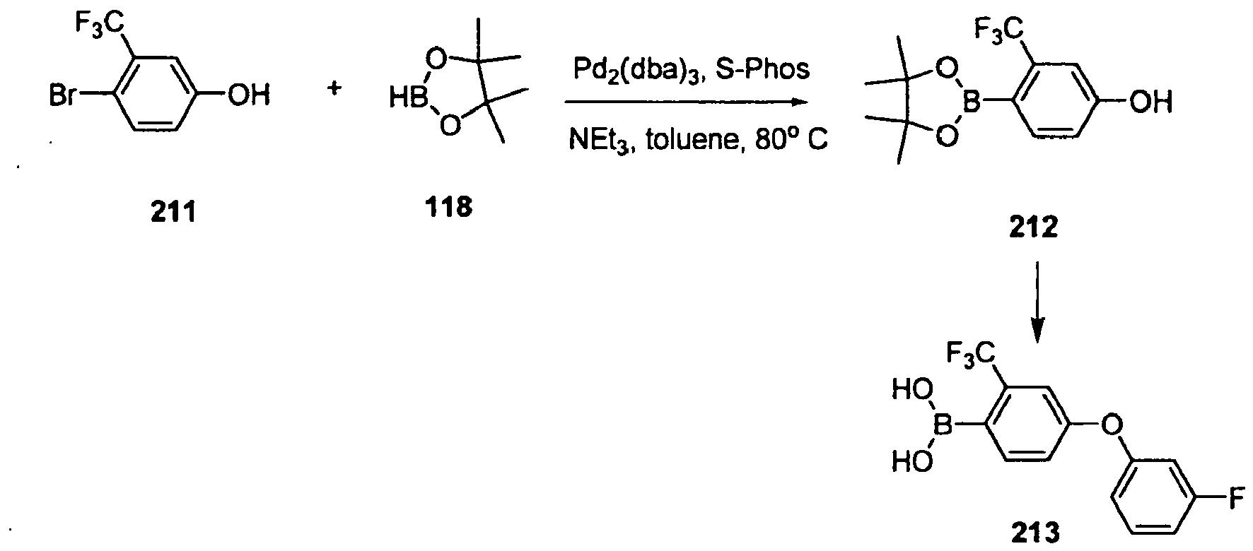 Figure imgb0829