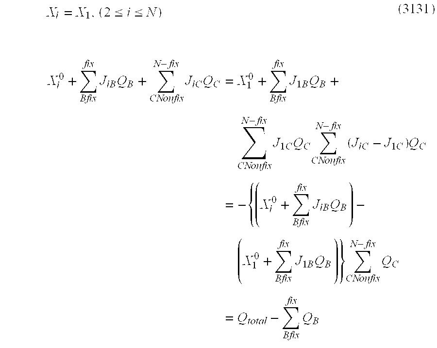 Figure US06185472-20010206-M00067
