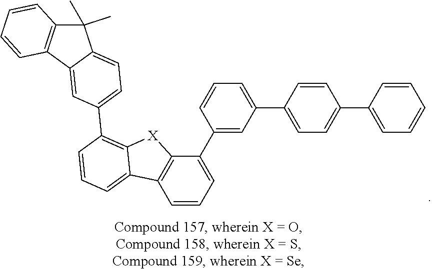 Figure US09190620-20151117-C00306
