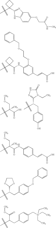 Figure US20070049593A1-20070301-C00200