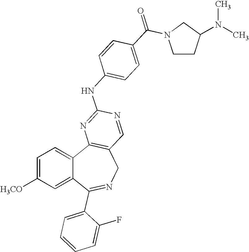 Figure US07572784-20090811-C00181
